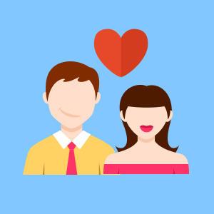 你家老公在家庭中发挥了哪些作用?