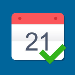 21天變財女