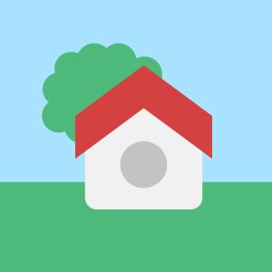 房子·家居