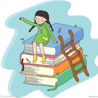 2月读书笔记分享 | 财女读书会