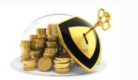 话题#现在,你财务安全了吗?