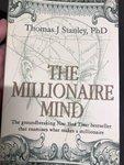 我們普通人也可開始的百萬富翁養成法 - 閱讀百萬富翁的智慧