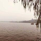 格格旅行——又见西湖