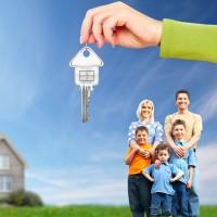 买房,如何正确的与中介打交道