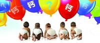 【飛鳥育兒】寶寶嚴重缺鈣!