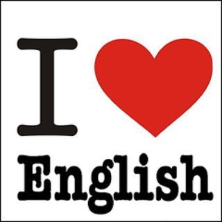 英语帮帮团,第21周