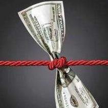 背负高房贷 中年失业,你怎么看这样的财务悲剧