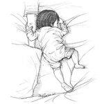 子期育儿:如何预防产后抑郁