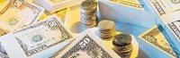 关于外币汇出汇款的费用承担方式