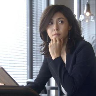 30岁后职业危机感变强,如何应对?