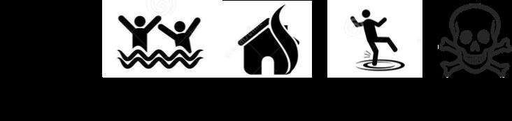 logo 标识 标志 设计 矢量 矢量图 素材 图标 732_173