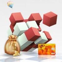 如何提高信用卡额度,财蜜们的提额攻略