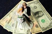 婚后管钱   舍我其谁