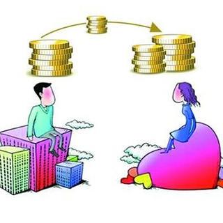管钱是个技术活,你的婚后理财之道