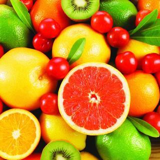 水果总动员