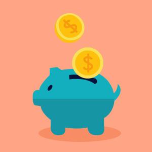 有钱后的你和没钱时的你,有什么变化