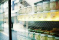 [转] 冰箱的N个另类妙用让人叫绝!你绝对想不到!
