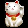 招财喵喵猫