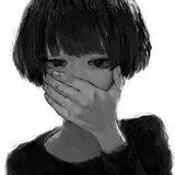 【小花】基金魔法7 跌得很惨,要不要补仓?