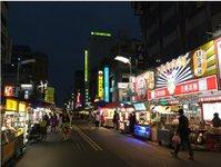 【小花旅行】9天台湾小清新之旅-行程篇