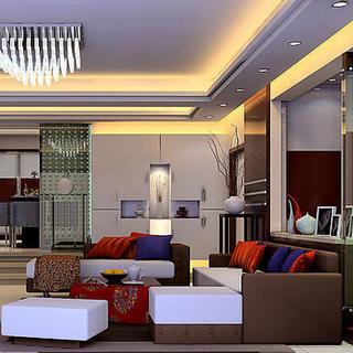 如何装修出一个有风格还温馨的家?