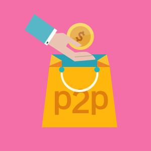 P2P网贷实验室
