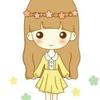 Miranda_bei