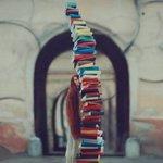 【小花】2015年,我追过的那些书(一)