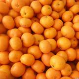 #秋天水果季#桔子桔子还是桔子