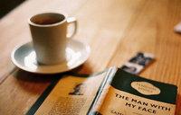 读书能改变你的格局,也能改变你的命运