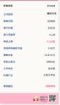 新股申购:锋尚文化8月04号申购
