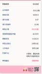 新股申购: 日久光电10月09号申购