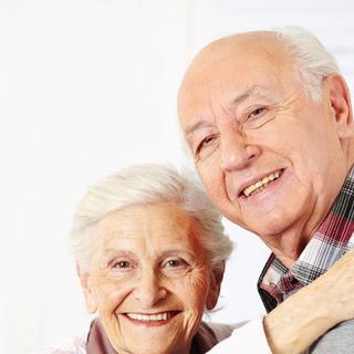 你给父母买保险了吗?买了什么保险?