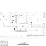 【小花装修】(7) 准备进入施工,橱柜/定制柜已定