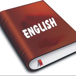 英语原版书籍阅读C组-第2期