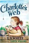 《Charlotte's Web》:所有的善良都会被温柔以待