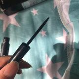怀孕了,玫珂菲眼线笔、水粉霜、气垫bb便宜出!