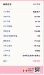 科创板新股:柏楚电子7月29日申购