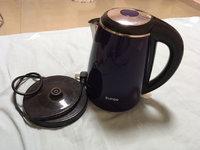 65元包郵蘇泊爾電熱水壺