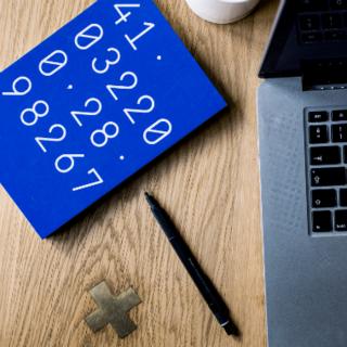 8月投资理财目标和计划