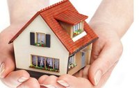 妾身经历 | 为什么拼了命买房?因为租房是个更差的选项