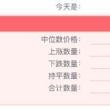 【大佬策略】备选清单更新