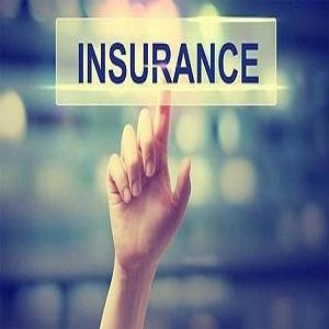 理财险:为什么不买投资理财型保险?
