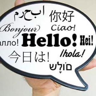 外语帮帮团,40周