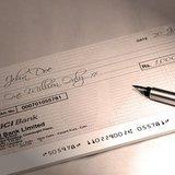 '偿付能力'-选择保险公司不得不看的数据