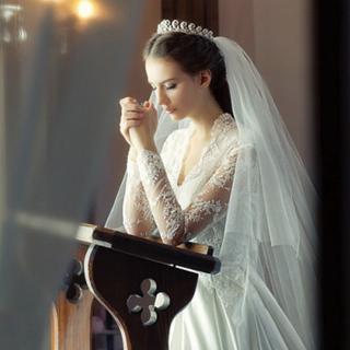 你婚后变穷还是变富了?