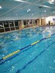 8.8 游泳+spa