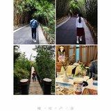 【川渝蜜月行】Day2.看熊猫—换酒店—肥肠鸡—奎星楼街小吃