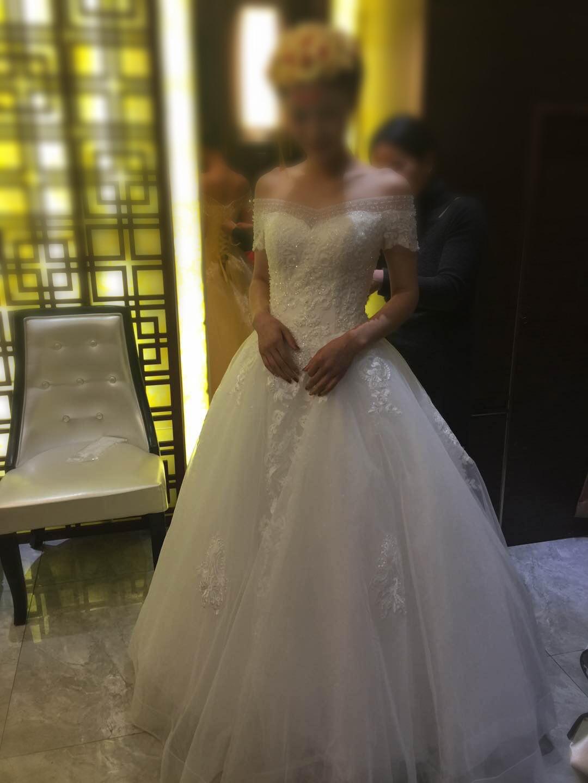 婚纱卖_婚纱图片唯美
