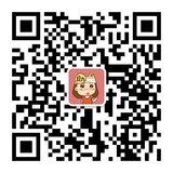 限时福利:富途开户+入金领300元京东卡!再送免费理财课!